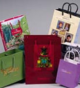 offset printing bags